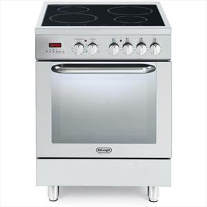 Offerte cucine da leonardelli gas e induzione in promozione for Cucina elettrica ikea