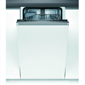Leonardelli tecnologia e casa lavastoviglie da incasso for Lavastoviglie 40 cm