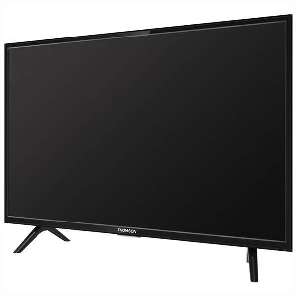 leonardelli tecnologia e casa tv led philips 32pht4032 bianco. Black Bedroom Furniture Sets. Home Design Ideas
