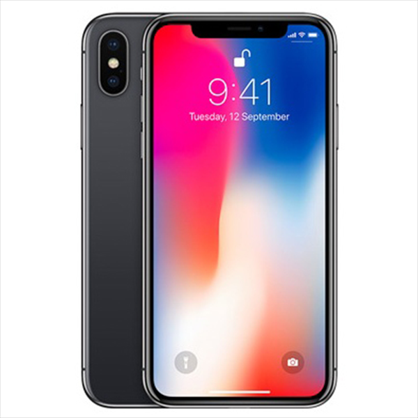 telefono cellulare in offerta iphone x  Leonardelli | Tecnologia e Casa - 773699 CELLULARE IPHONE X 64GB TIM ...