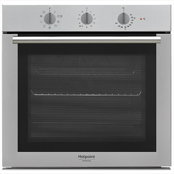 Forni da incasso in offerta da leonardelli tanti modelli scontati - Il miglior forno elettrico da incasso ...