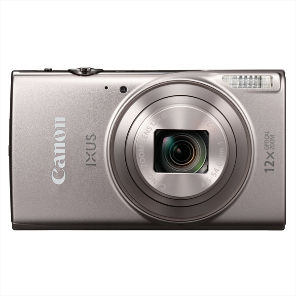 Batteria fotocamera canon ixus i 17