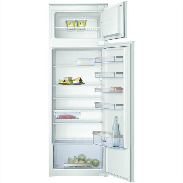 Frigoriferi Da Incasso : Leonardelli tecnologia e casa frigorifero da incasso