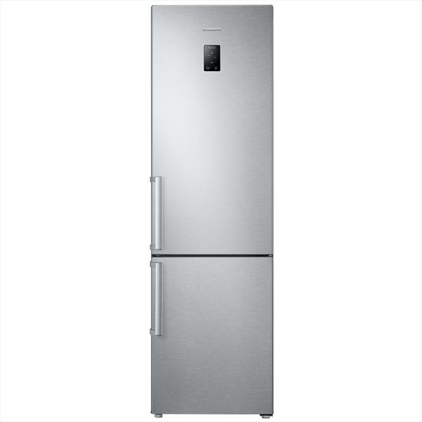 Leonardelli tecnologia e casa frigorifero samsung for Frigorifero samsung con schermo