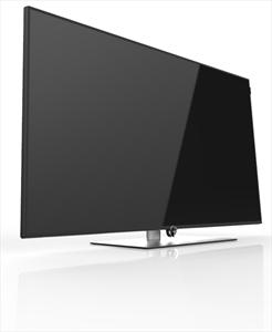 Leonardelli | Tecnologia e Casa - TV LED LOEWE ONE 55 55402W87 BLACK