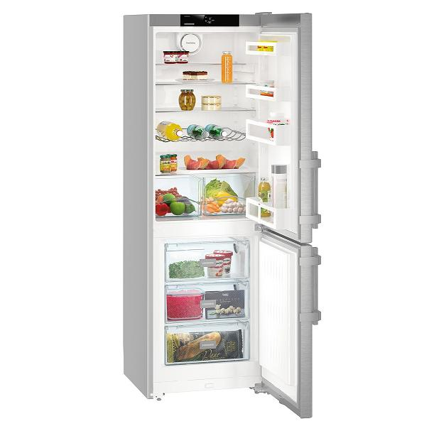 frigorifero largo 50 cm stunning lg frigorifero combinato with frigorifero largo 50 cm ignis. Black Bedroom Furniture Sets. Home Design Ideas