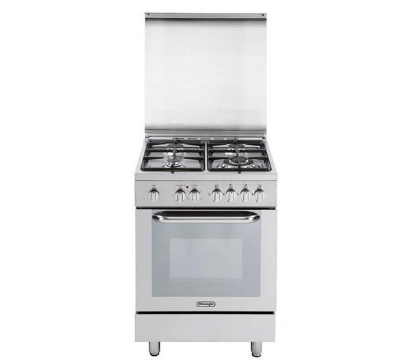 offerte cucine da leonardelli gas e induzione in promozione - Delonghi Cucine A Gas