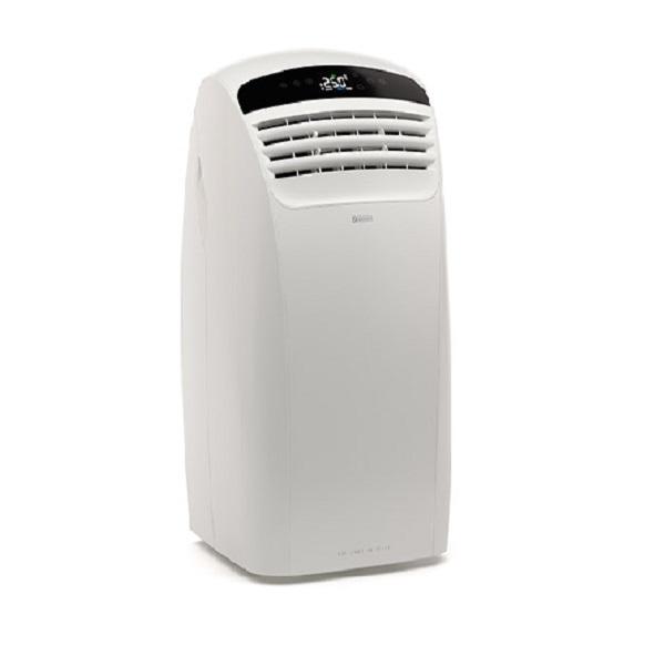 Condizionatori in offerta da leonardelli - Clima portatile argo ...