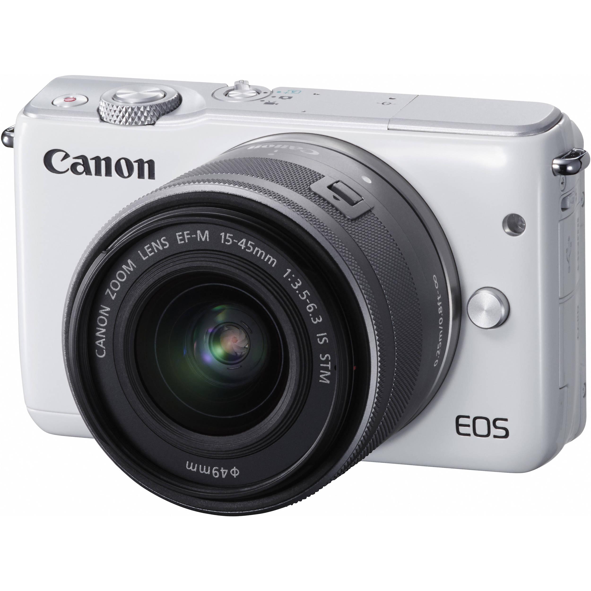 Batteria fotocamera canon ixus i 77