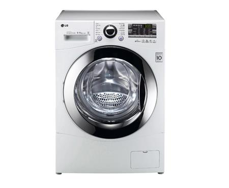 lavasciuga lg f14a8rd istruzioni migliori posate acciaio inox. Black Bedroom Furniture Sets. Home Design Ideas