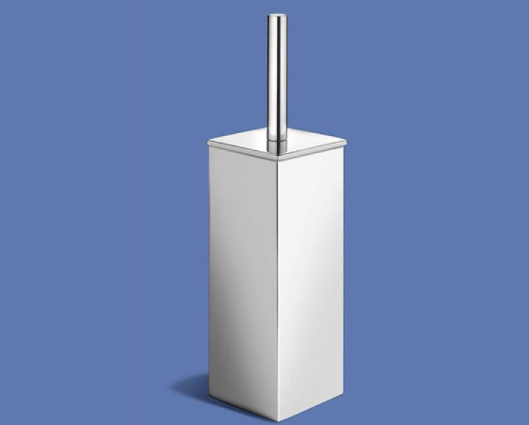Scopini Da Bagno Ikea : Ikea porta scopino design interno ed esterno azlit