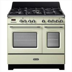 Offerte cucine da leonardelli gas e induzione in promozione - Cucina a induzione prezzi ...