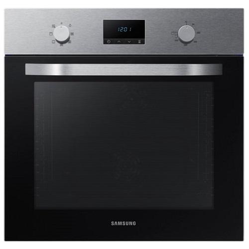 Leonardelli | Tecnologia e Casa - FORNO DA INCASSO SAMSUNG NV70K1340BS