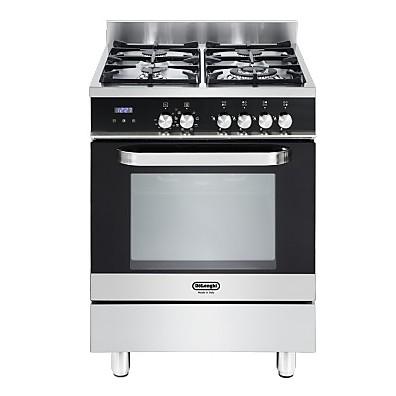 Offerte cucine da leonardelli gas e induzione in promozione - Cucine a gas offerte ...